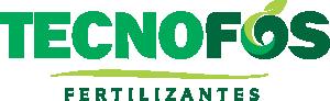 Tecnofós Fertilizantes